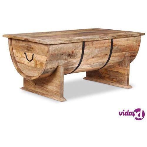 Stoliki I ławy Producent Fato Luxmeble Producent Vidaxl