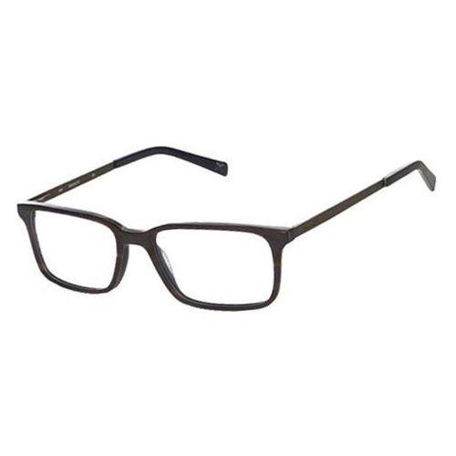 Okulary Korekcyjne Hackett HEK1127 108