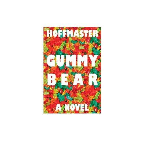 Gummy Bear (9781608625789)