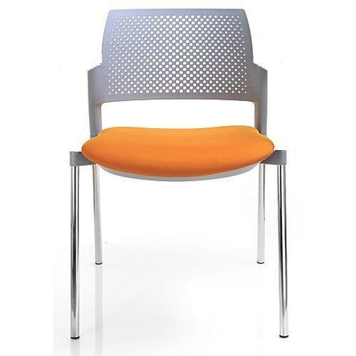 Krzesło KYOS KY 215 2N, 3793
