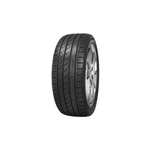 Tristar Sportpower 245/45 R17 99 W