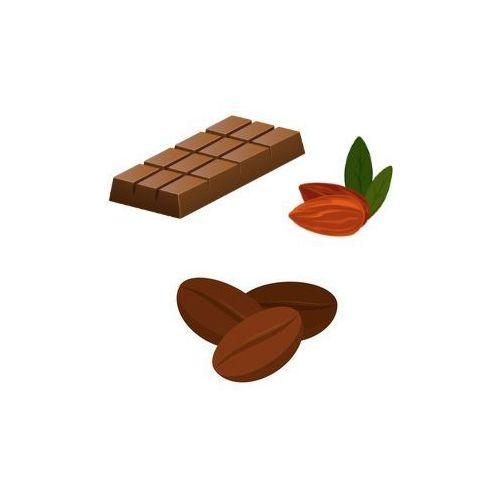 Kawa czekoladowo - migdałowa 200g