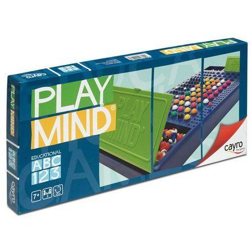 OKAZJA - Play mind (master mind) marki Cayro