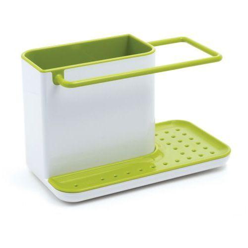 Pojemnik na akcesoria do zmywania Joseph Joseph Caddy biało-zielony, 85021