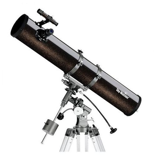 Sky-watcher Teleskop (synta) bk1149eq2