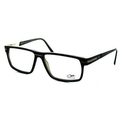 Okulary korekcyjne 6007 001 marki Cazal