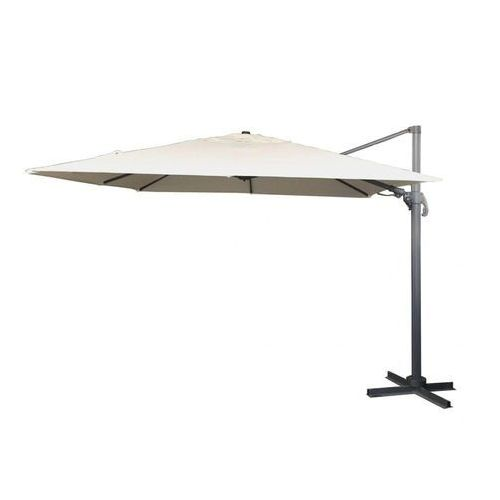 MAKERS Verona SQ - parasol beżowy (8594173122253)