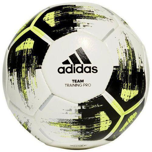 Piłka nożna adidas CZ2233 rozm 4