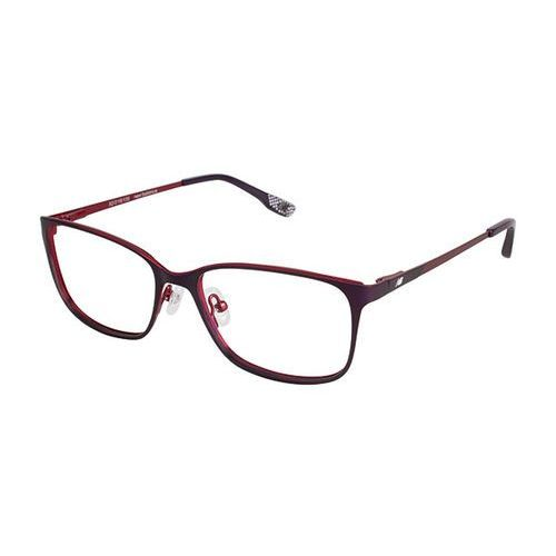 New balance Okulary korekcyjne nb4010 c03