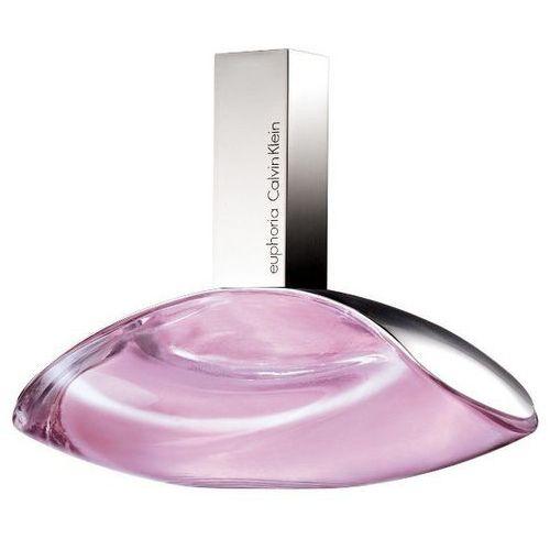 Calvin Klein Euphoria Woman 50ml EdP. Najniższe ceny, najlepsze promocje w sklepach, opinie.