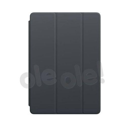Apple smart cover mq082zm/a (szary) - produkt w magazynie - szybka wysyłka!