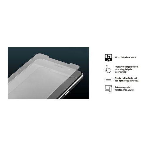 Myscreen protector 3d expert folia do samsung g950 galaxy s8 (5901924943013)
