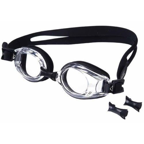 Okulary LUMINA (korekcyjne), kup u jednego z partnerów