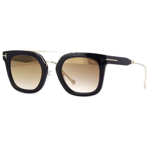 Tom Ford ALEX 02 TF 541 01F