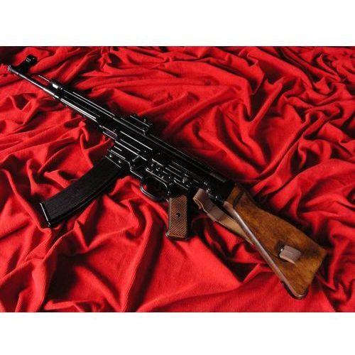 Denix Karabin automatyczny sturmgewehr 44 (mp.43, mp.44, stg.44) z pasem
