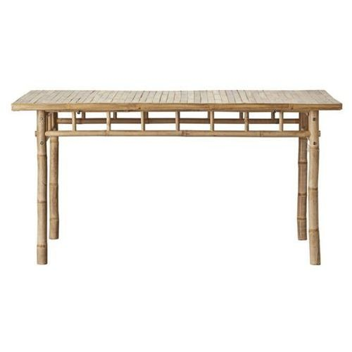 Stół bambusowy Mandisa