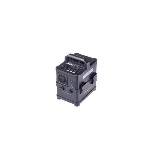 Quadralite 800 powerpack (5901698710224)