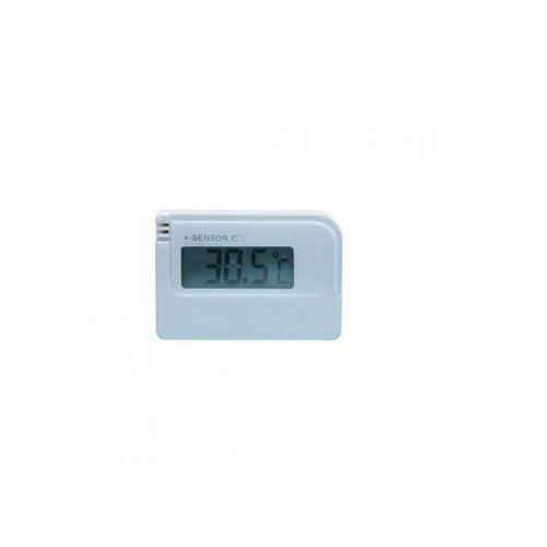 Scanpart Termometr do lodówek i zamrażarek 1110030004