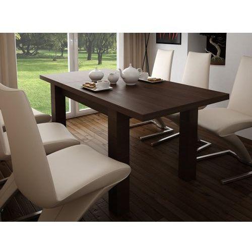 Pegie Stół rozkładany 001