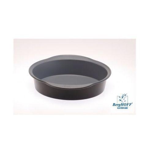 Okrągłe naczynie do pieczenia ciasta 3600237 / Gwarancja 24m / Dostawa w 12h / NAJTAŃSZA WYSYŁKA!