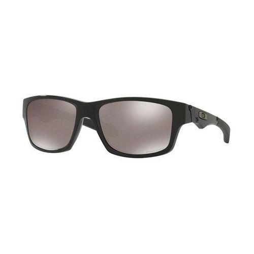 Okulary Słoneczne Oakley OO9135 OAKLEY JUPITER SQUARED Polarized 913529