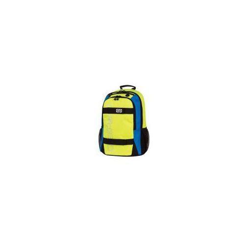 Plecak młodzieżowy Cool Pack Action 25 L