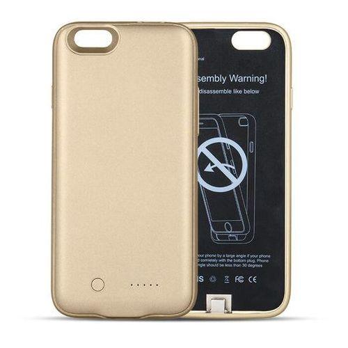gsm022953 iphone 6/6s (złoty) - produkt w magazynie - szybka wysyłka! marki Forever