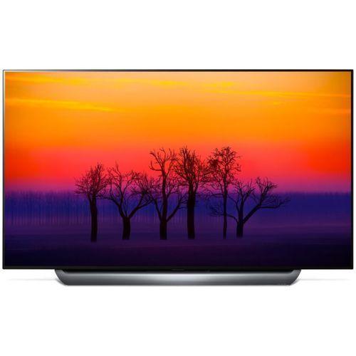 TV LED LG OLED65C8