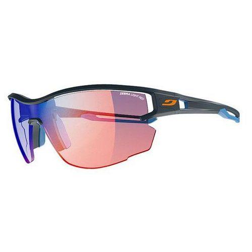Julbo Okulary słoneczne aero j483 3412