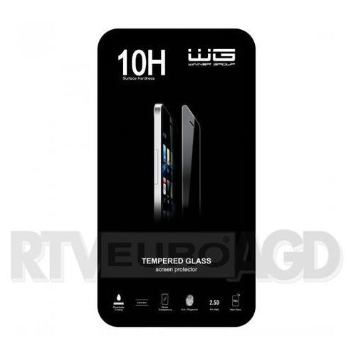 Winner WG Tempered Glass Nokia 1