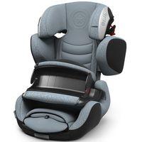 Kiddy fotelik samochodowy guardianfix 3 polar grey