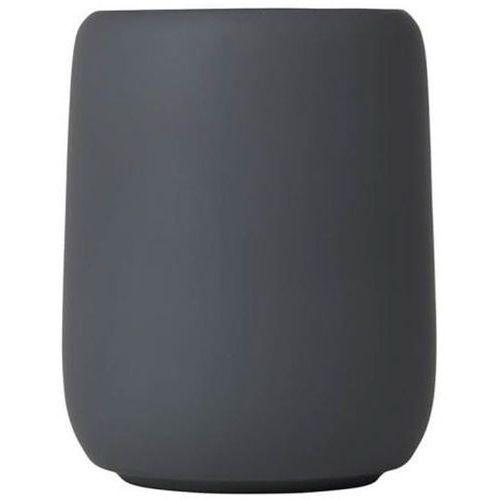 Kubek łazienkowy SONO - Magnet Blomus ceramika, B69041