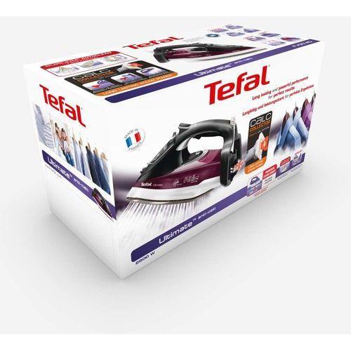 Tefal FV 9740