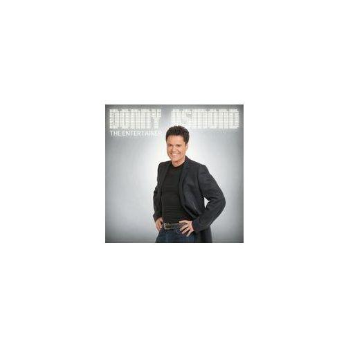 Entertainer (W / Dvd) (Bril), kup u jednego z partnerów