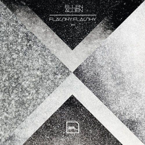 Flashy - Original & Remixes, 216