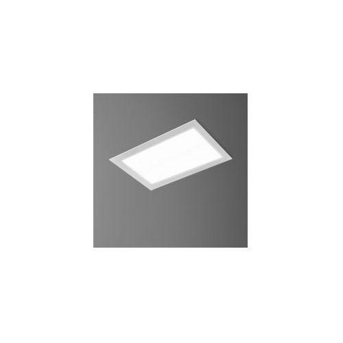 SLIMMER 33 LED L940 30363-L940-D9-00-01 ALU MAT OPRAWA DO ZABUDOWY LED AQUAFORM, 210 / 30363-L940-D9-00-01