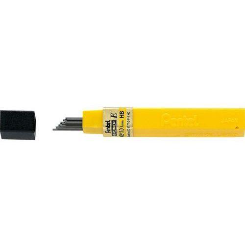 Grafity Pentel 0,9mm/HB (4902506042682)