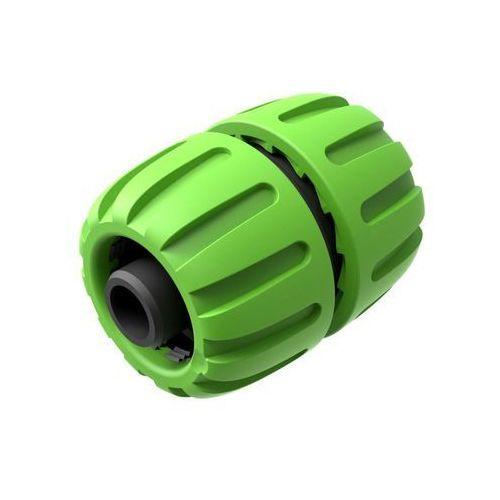 "Reparator 12,5 mm (1/2"") / 15 mm (5/8"") plastikowy GEOLIA"