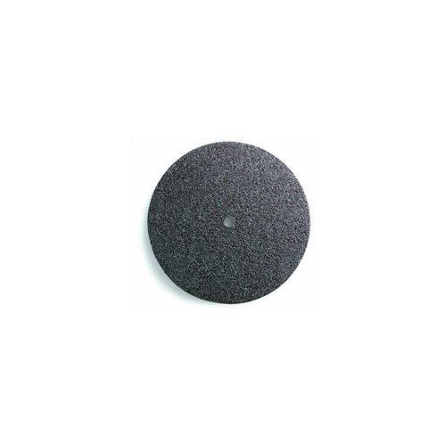 Dremel Tarcza do cięcia 540, 32 mm, zestaw, 5 szt.