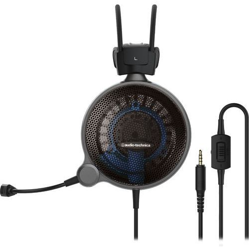 Audio-Technica ATH-ADG1 - BEZPŁATNY ODBIÓR: WROCŁAW!