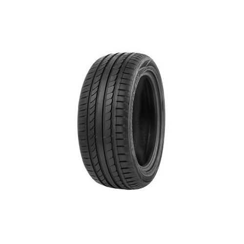Atlas Sport Green 255/50 R19 107 W
