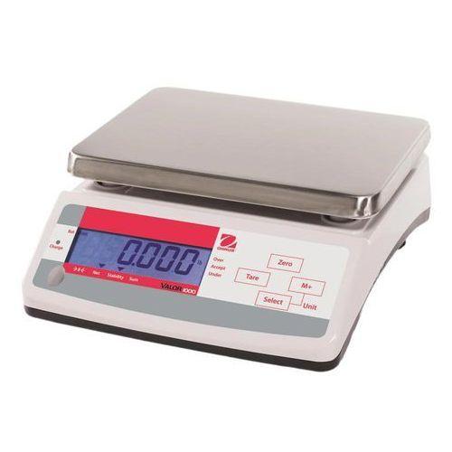 Waga pomocnicza do 15 kg | , 730150 marki Ohaus