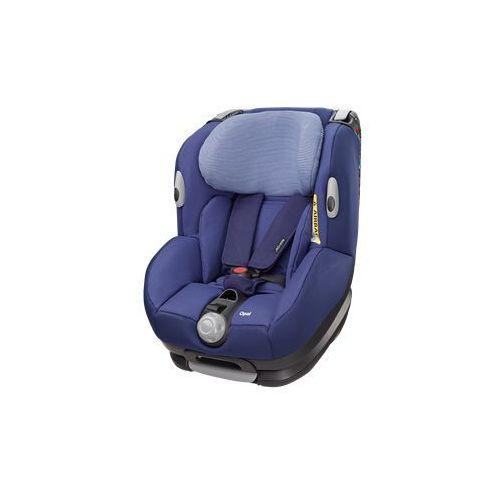 Maxi cosi Fotel opal maxi-cosi 0-18 kg