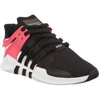Adidas EQT SUPPORT ADV 719 - Buty Męskie Sneakersy (4057283722422)
