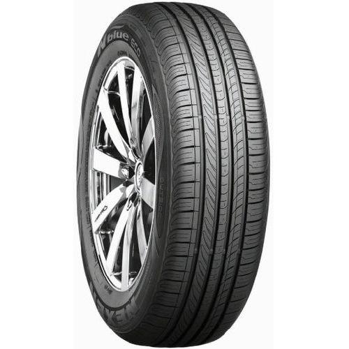 Nexen N Blue Eco SH01 175/60 R15 81 V