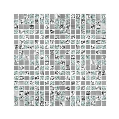 Mozaika ICE MIRROR 29.7 X 29.7 ARTENS