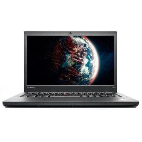 Lenovo ThinkPad 20BW000DPB