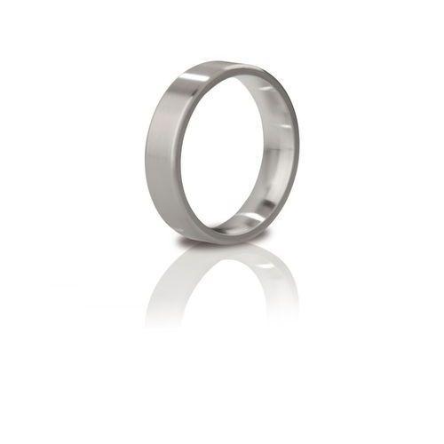 Pierścień erekcyjny His Ringness The Duke 55mm matowy (4260152464365)