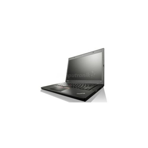 Lenovo ThinkPad 20BW000DPB