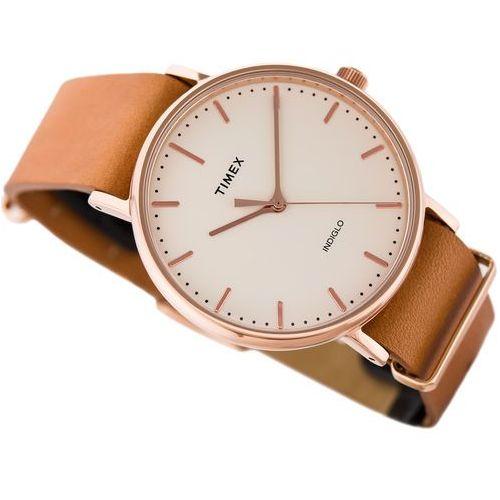 Timex TW2P91200